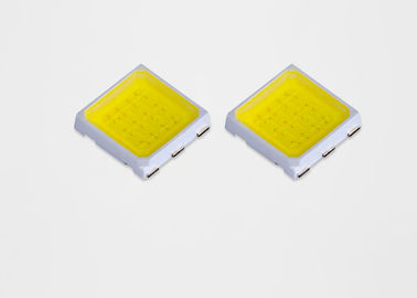 2-5W EMC SMD 5050 High Smd Led 3000K / 4000K / 5000K / 6000K Available
